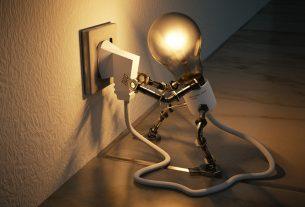 Instalacje elektryczne i dbałość o dobre wykonanie