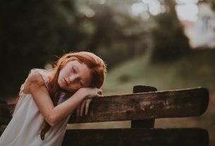 domki drewniane dla dzieci
