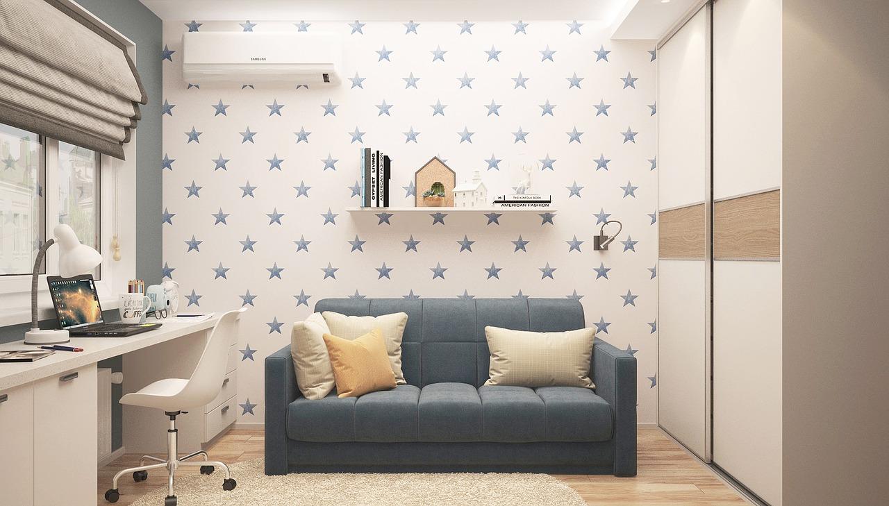 Nowe mieszkania świetnym wyborem