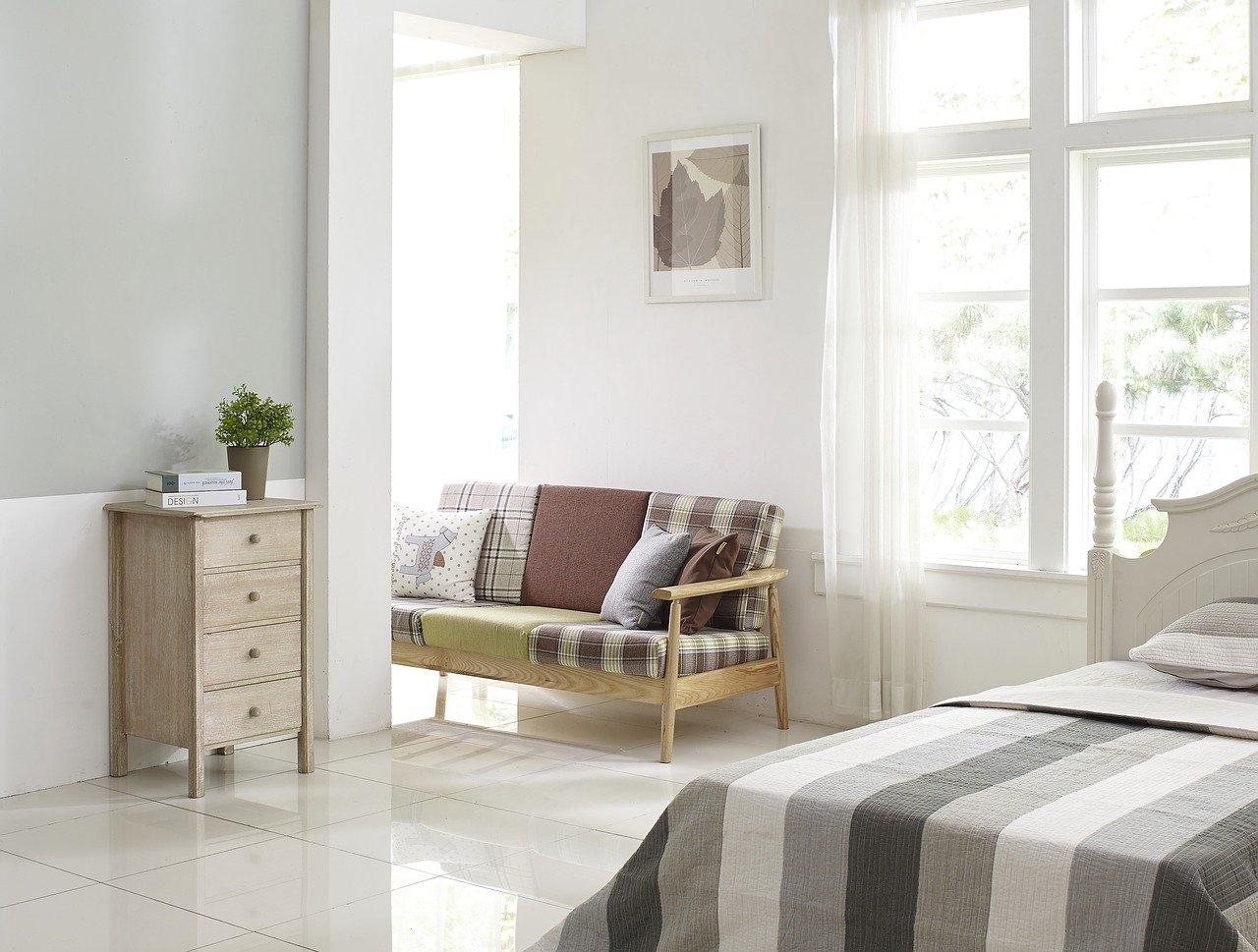 Lepszy stan deweloperski czy odkupione mieszkanie?