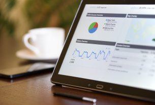Jak zwiększyć lokalnie widoczność w sieci?
