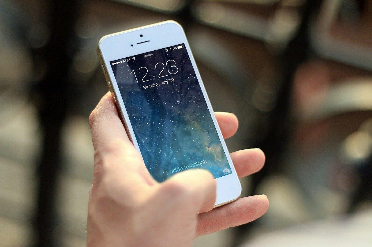 Serwis Apple: miejsce, w którym można naprawić swój iphone