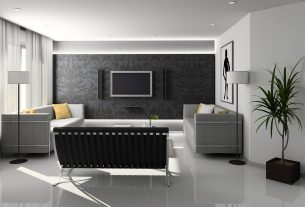 Nowe mieszkanie lepsze od używanego